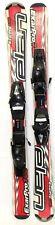 Elan Exar Pro Kids Skis - 100 cm Used