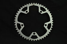 Chainring alloy 50t bcd 130