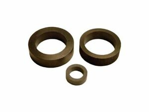 Fuel Injector Seal Kit 2MQW77 for Saab 99 1970 1971 1972 1973 1974