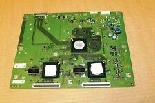 """T-CON LVDS 1-880-510-11 FOR SONY KDL-46Z5800 46"""" LCD TV"""