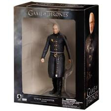 "GAME OF THRONES - Tywin Lannister 7"" Boxed Figure (Dark Horse Comics) #NEW"