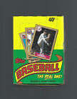 1987 Topps Baseball Cards 26