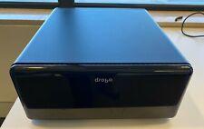 Data Robotics Drobo Elite 8-Bay Array iSCSI SAN - no disks