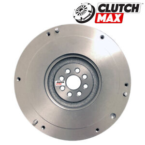 PREMIUM HD CLUTCH FLYWHEEL for 03-08 PONTIAC VIBE TOYOTA MATRIX 1.8L 1ZZ 5-SPEED