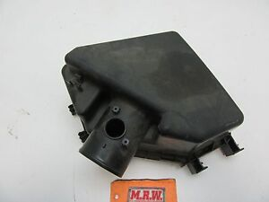 AIR CLEANER BOX LID UPPER TOP FILTER HOUSING AIR INTAKE fits 08-15 SCION XB xB