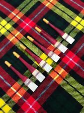 New Uilleann Bagpipes Chanter Reeds of Spanish Cane/uillean pipes Reed/reeds