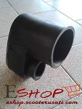 """Collettore aspirazione MOTO GUZZI """" NEVADA - V35 V50 V65 """" GU19114300 (O3)"""