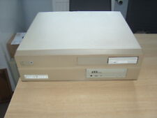 Commodore Amiga 2000, Kickstart 3.1 !