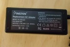 Replacement AC Adapter PA-1650-02H 380467-001 18.5V 3.5A 65W Laptop Charger