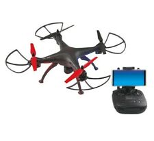 Vivitar AeroView Video Drone, NEW SEALED DRC-446