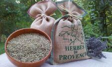 Herbes de Provence , Bio , origine France , 90g