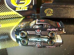 Dale Earnhardt Legacy 2002 Chevrolet Monte Carlo Elite 2,028 7x Champ DIN #5