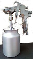 Engineered Solutions G770-1L-3.0 Spray Gun, Air, Gelcoat or Resin, G770 137681