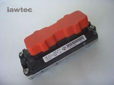 Motorsteuergerät NEU IAW 59F 5AF BW DE SC P2 N8 Fiat Panda Doblo Palio Lancia Y