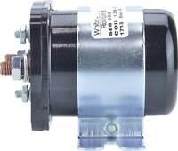 New OMC Marine Solenoid 985063 18-5812 Saz4201Ddy 240-22032 Saz4201Ddy 240-22032