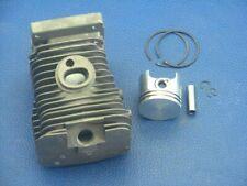 Cylindre Kit de Cylindre + Piston pour Stihl MS170 + MS180 Tronçonneuse