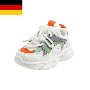 Children Sneakers Baby Sport Shoes Mesh Sneakers Kids Shoes Boys Girls De