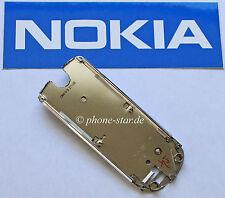 Original Nokia 8800 Special Edition carcasa slider C-cover Assy dmc07213 9497289