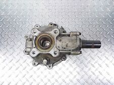 02 Linhai ATV 260 Rear Drive Gear Diff Differential Final