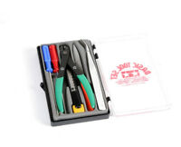 74016 Tamiya Accessories Tamiya Basic Modeling Model Tool Set Crafting Tools