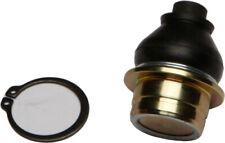 All Balls ATV Lower or Upper Ball Joint Kit 42-1026 Upper | Lower 242-1026