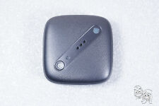 New Sprint Replacement Tracker + Safe & Found Gps Tracking Device Unit - Read