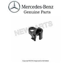 Mercedes Benz 450SE 450SEL 280S 240D 280E 280SE E500 E300 Genuine Sunroof Stay