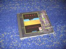 Dune II/2 Battle for Arrakis CD versión PC alemán clásico juego de culto