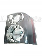 LAND ROVER RANGE SUPERCHARGED 06-09 REAR TAIL LIGHT LAMP RH XFB500341LPO GENUINE