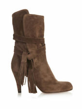c181a7f028 Chloé Ankle Boots for Women for sale | eBay