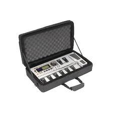 SKB Cases - 1SKB-SC2111 - Housse semi-rigide pour Clavier de Commande MIDI