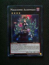 Yu-Gi-Oh! Magicienne Alchimique REDU-FR047