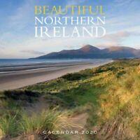 Beautiful/Northern Ireland/Calendar/2020/Lomond/new
