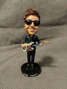 Joe Dart Bobblehead