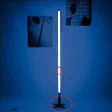 Seletti fluobar 2.0 TUBO NEON blu lampada