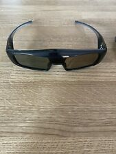 Gafas 3D Panasonic TY-EW3D3M ir Recargable
