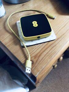 ee 4g mobile broadband wifi