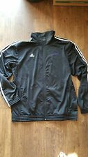 Official Lakers Adidas Sports Jacket XL