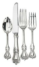 Towle Old Colonial Sterling Silver 4 Piece Place Size Setting *Brand New*