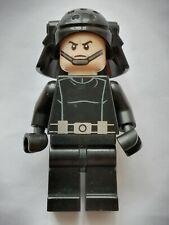 Genuine Lego Star Wars Death Star Trooper Minifigure