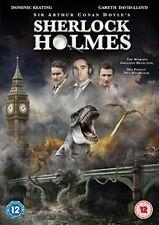 Sherlock Holmes [DVD][Region 2]