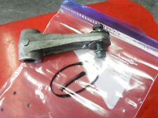 2006 YAMAHA VENTURE RS snowmobile parts: ARM, PIVOT ASSEMBLY 1 pn 8FG-2389K-00-0