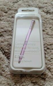 Samsung Galaxy Note9 S-Pen - Bluetooth - Lavender Purple