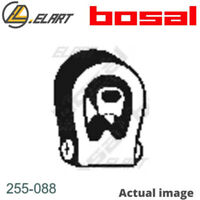 RUBBER STRIP EXHAUST SYSTEM BOSAL 255 088