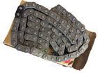 NEW ROYAL ENFIELD DRIVE CHAIN 90 LINK ROLON