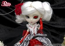Pullip Scarlet Groove fashion doll in USA