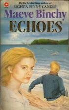 Echoes (Coronet Books)-Maeve Binchy