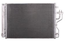 Hyundai ix35 LM series 1 Air Conditioning Condenser 2010-5/2013 2L Turbo Diesel