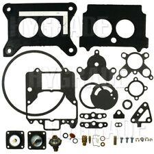 Carburetor Repair Kit Standard 1286A