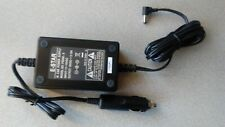 Honeywell LXE FX1311PWRSPLY 19V Automobile Power Adapter for FX1 Marathon UMPC